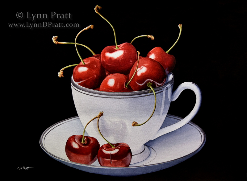01 cherries Pretty Please 5832 30x22_watermark1