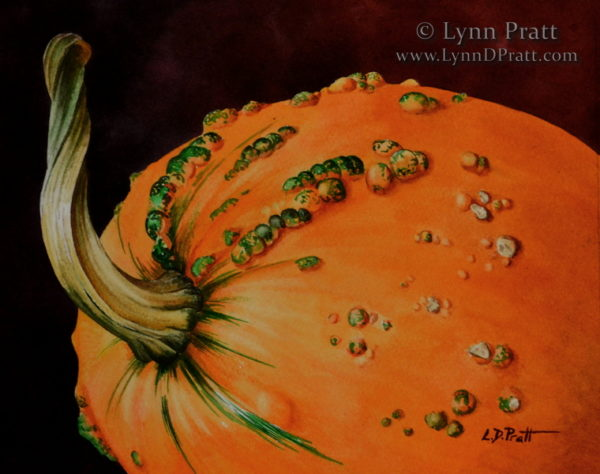 2pumpkin 10x8_3371_watermark1