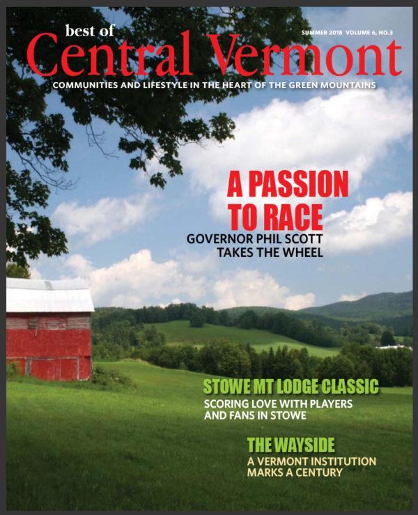 Central Vermont Magazine1