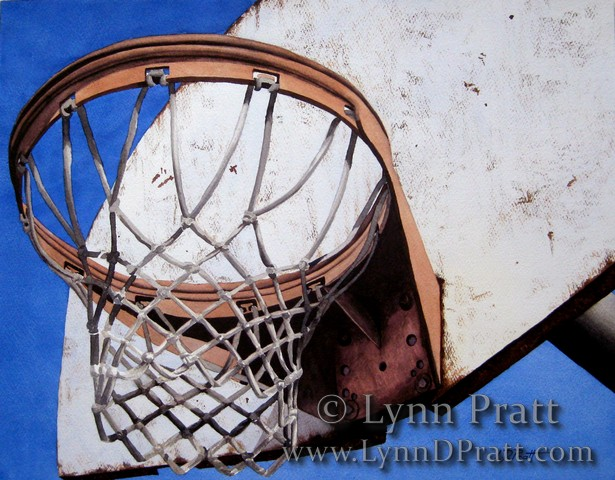 Looking Up at the Hoop_watermark1