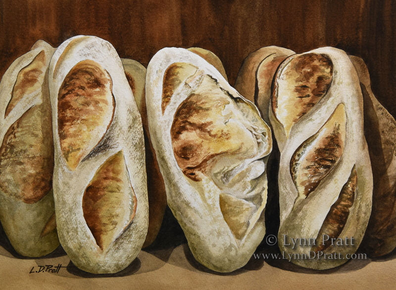 Love Rising bread 15x11_watermark1