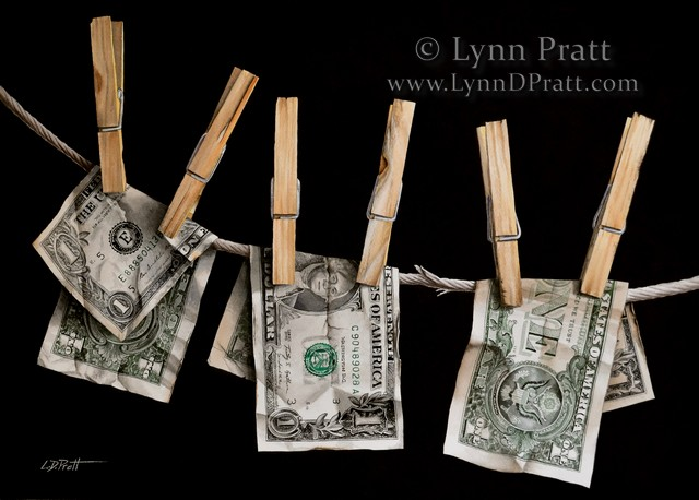 Money Laundering 21x15watermark1