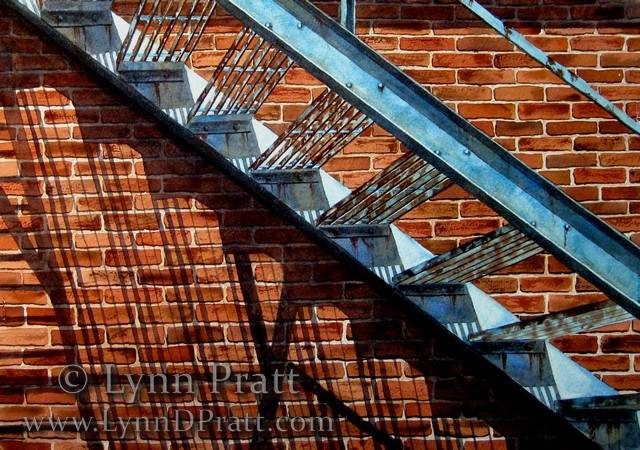 fire escape_watermark3