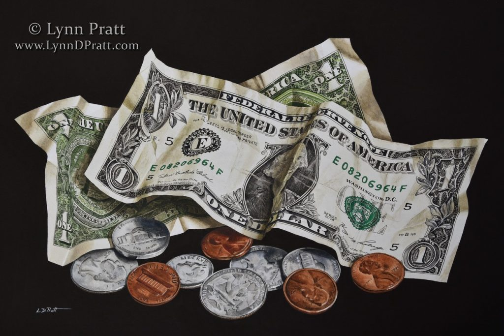 pocket change 30x20finishedwatermark