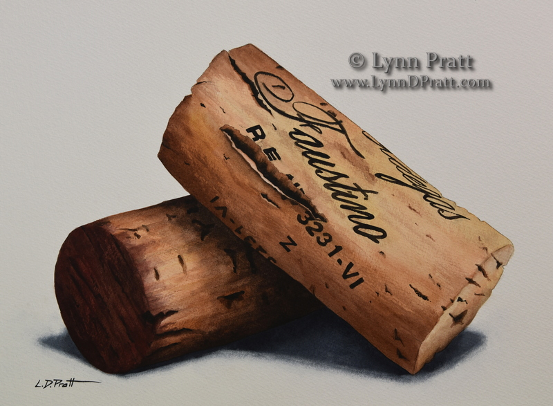 two corks_2786 15x11_watermark1