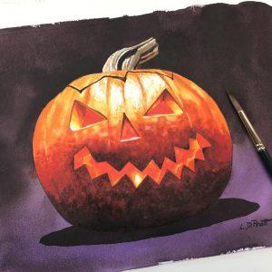 0 pumpkin 10x8b