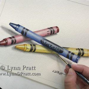 1 crayonswatermark